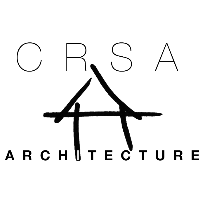 CRSA_House Image.png