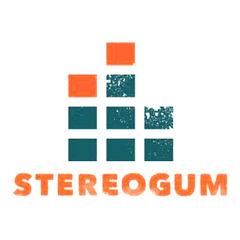 stereogum_large.jpg