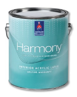 Sherwin Williams Harmony.jpg