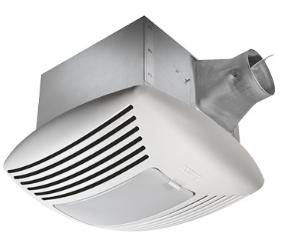 Delta BreezSignature Ventilation Fan