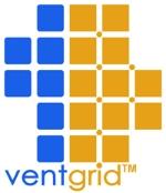 Ventgrid-Logo-web.jpg