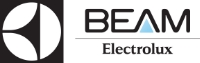 BEAM Electrolux Logo