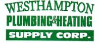 Westhampton Logo.png