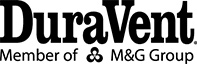 Duravent Logo.jpg