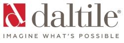 Daltile w-Tag (RGB) 300 dpi.png