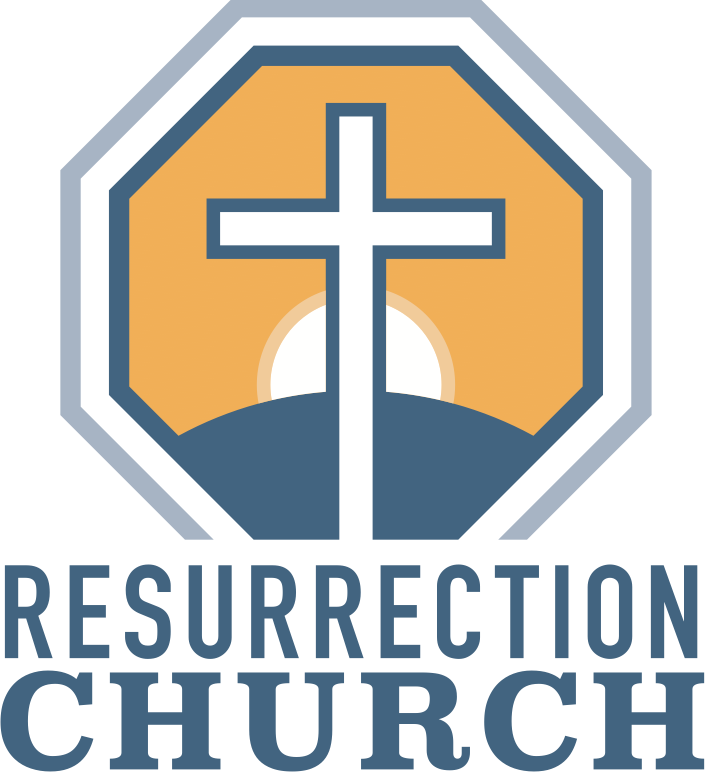 Resurrection Church