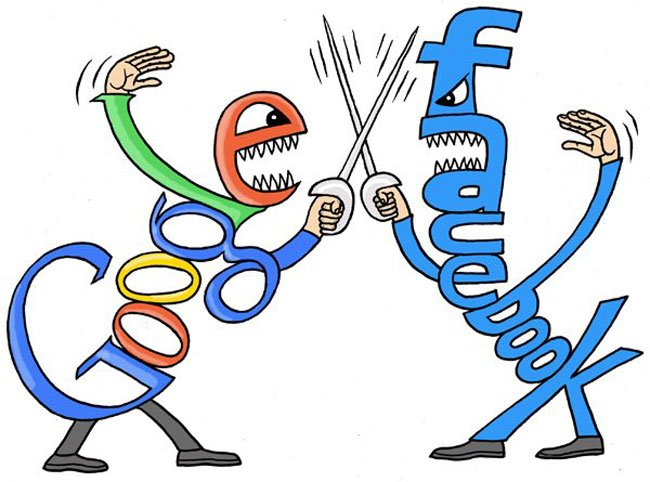 Choosing Google vs. Facebook Offer A 5-step checklist on how to choose between a Google vs. Facebook offer