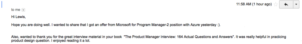 product-manager-interview-book-lewis-lin-microsoft-program-manager-offer.png
