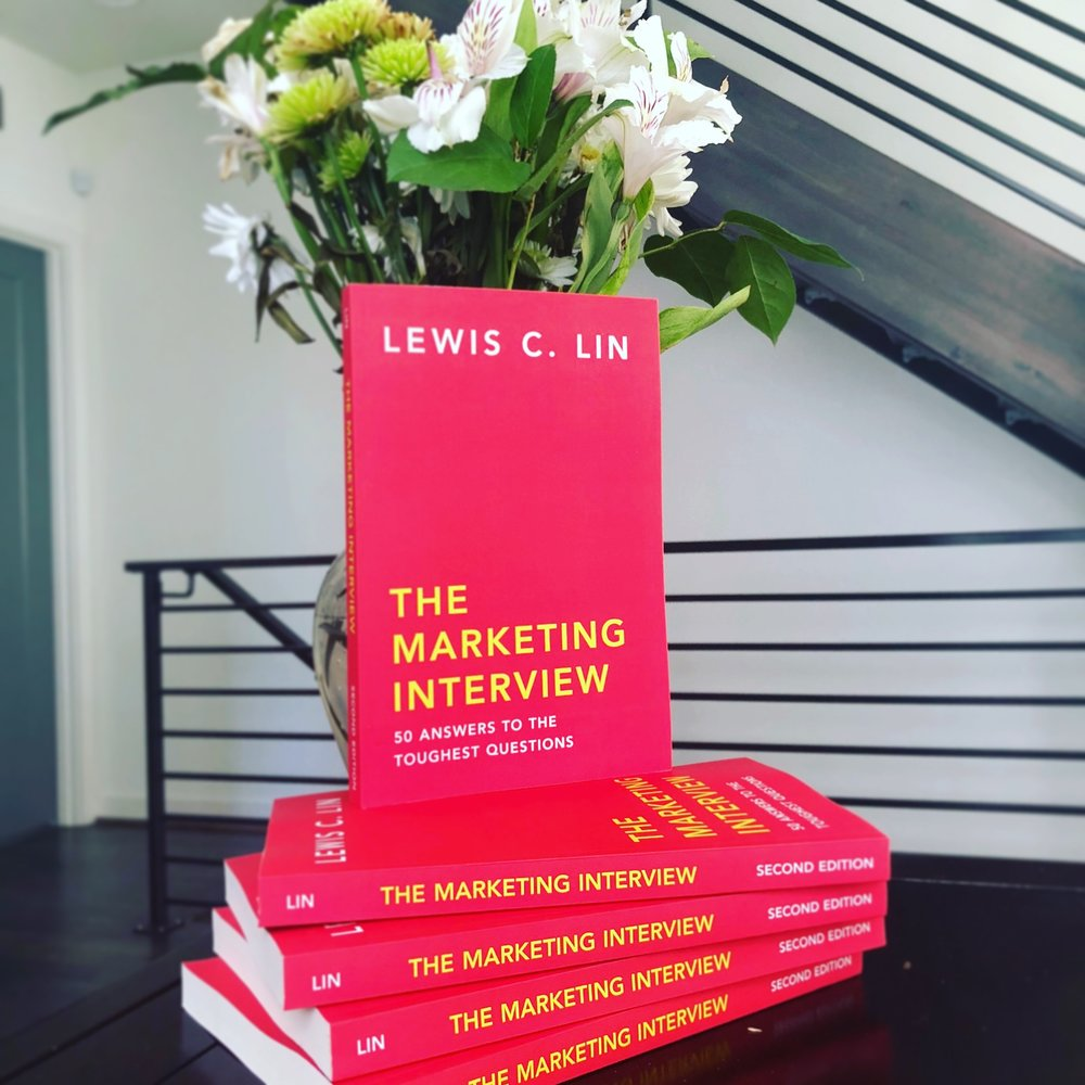 the-marketing-interview-lewis-lin.JPG