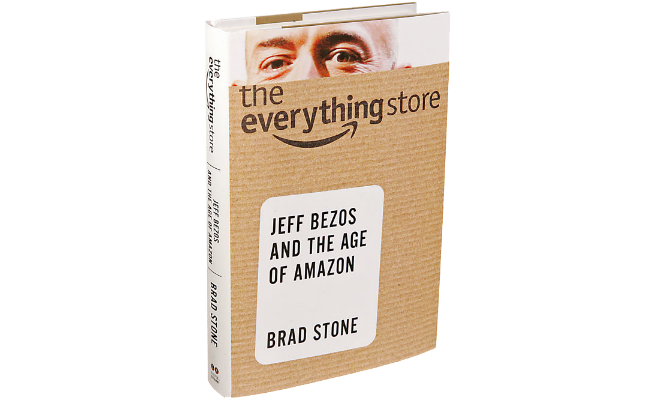 everything-store-brad-stone.png