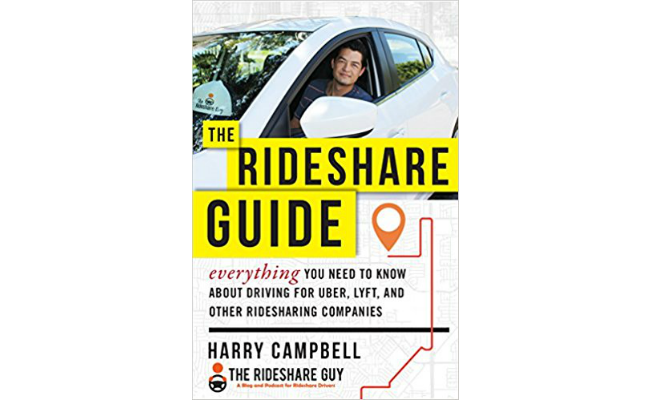 rideshare-guy-harry-campbell.png