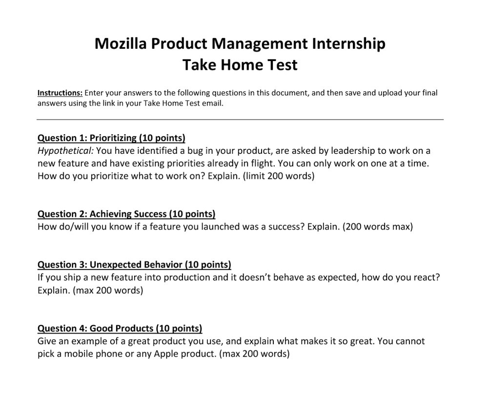 mozilla-take-home-test.jpg