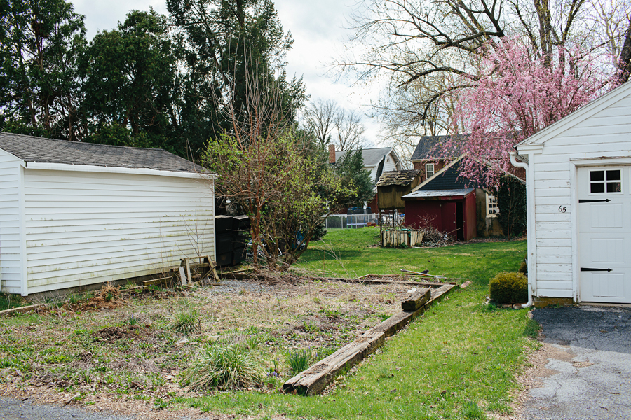 brookecourtney_gardenbeforephotos-3.jpg