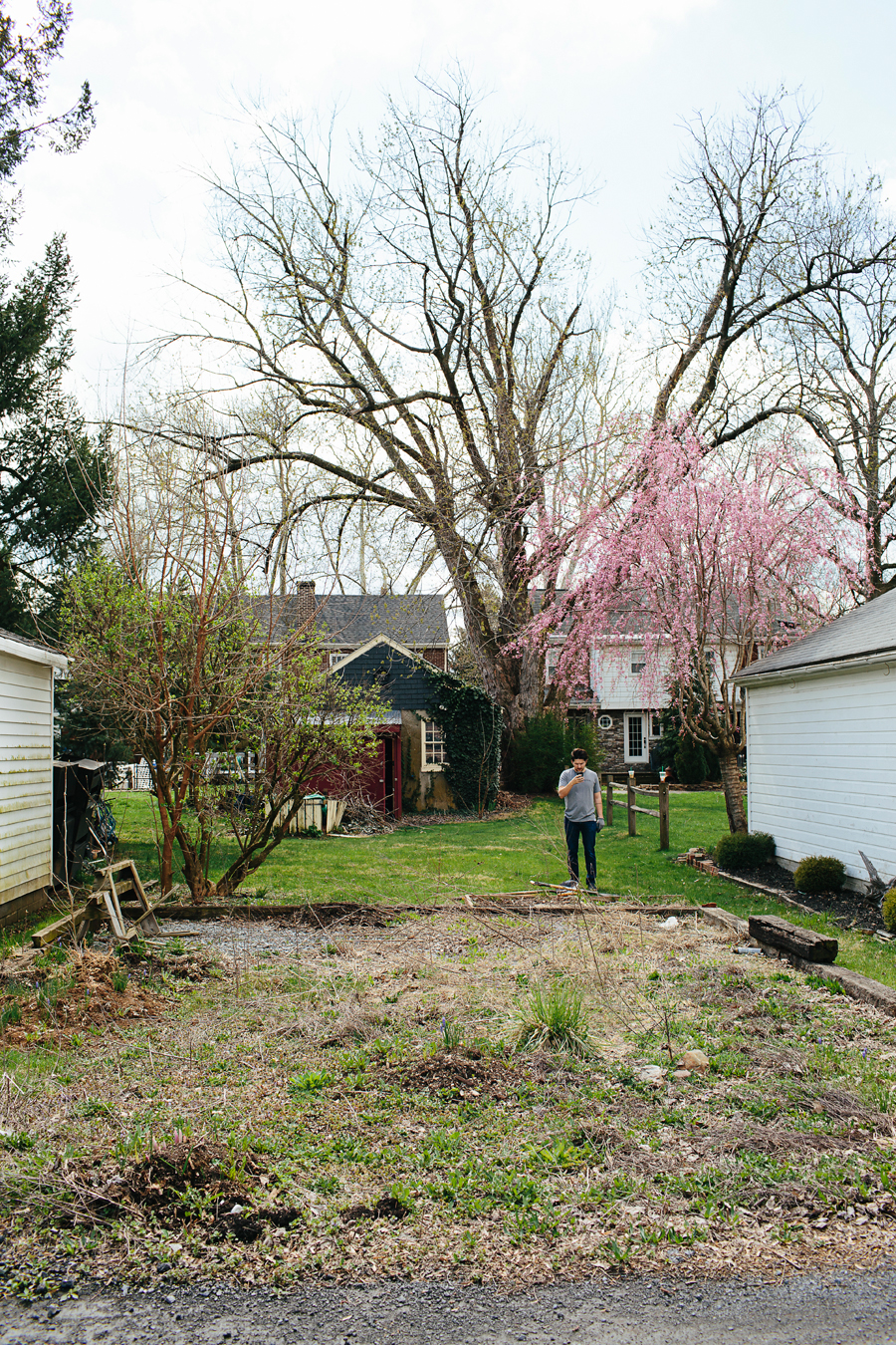 brookecourtney_gardenbeforephotos-5.jpg