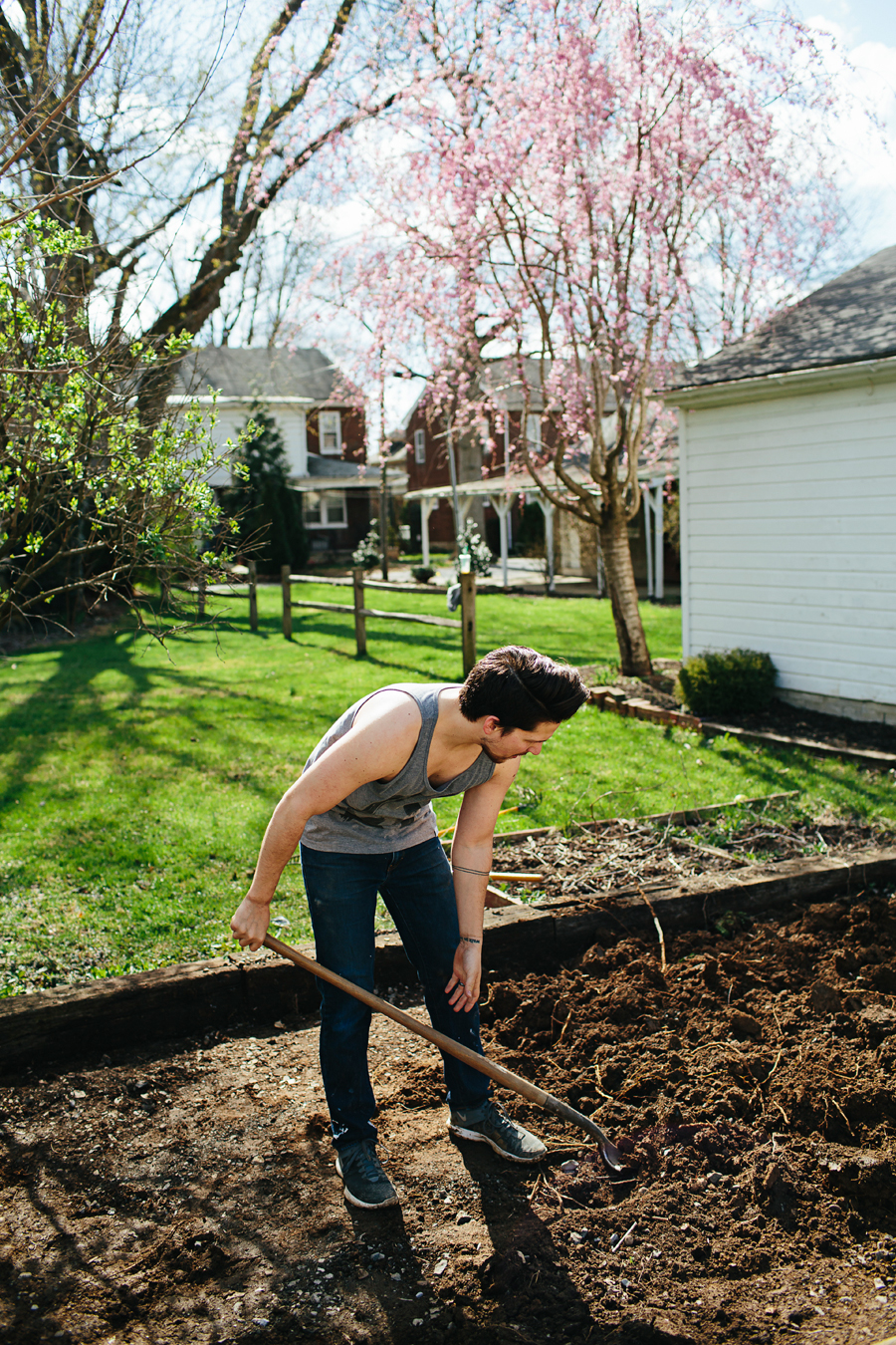 brookecourtney_gardenbeforephotos-6.jpg
