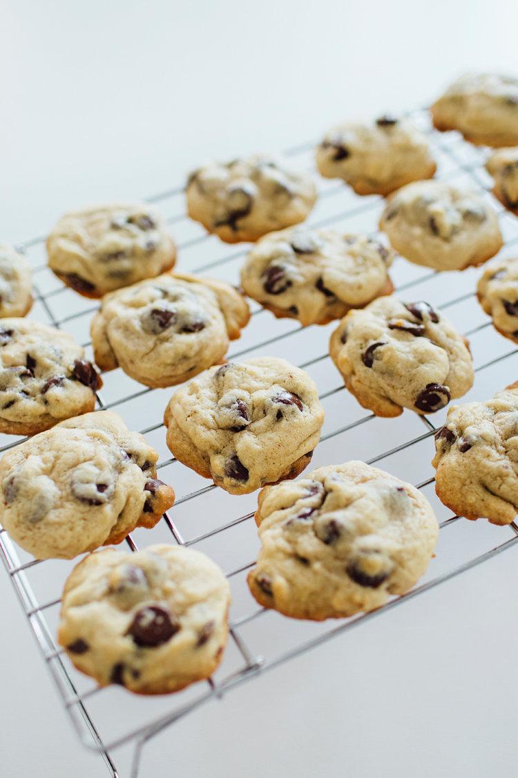 recipe: cookies too soft [3]