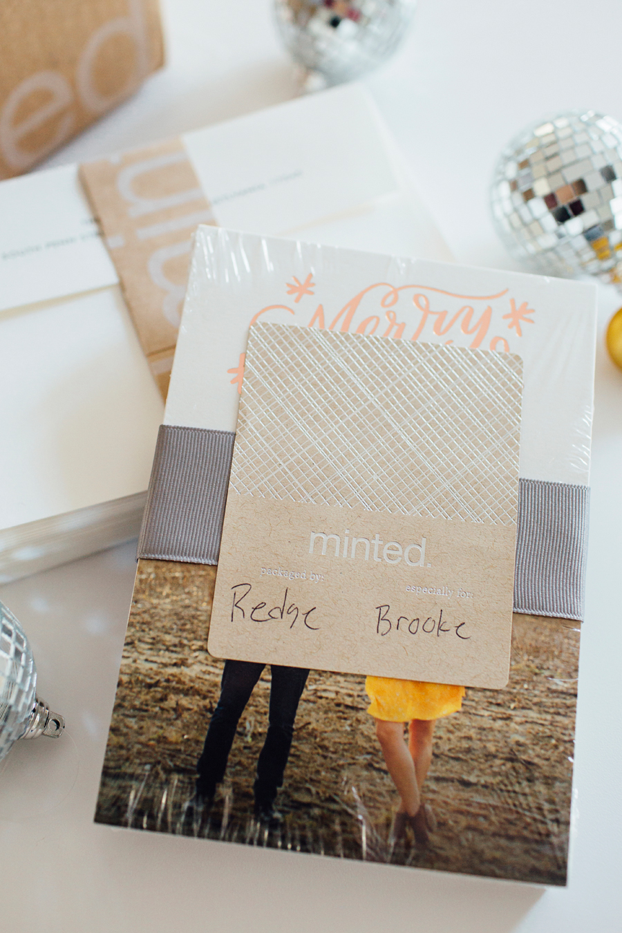 brookecourtney_christmascard_minted-2.jpg