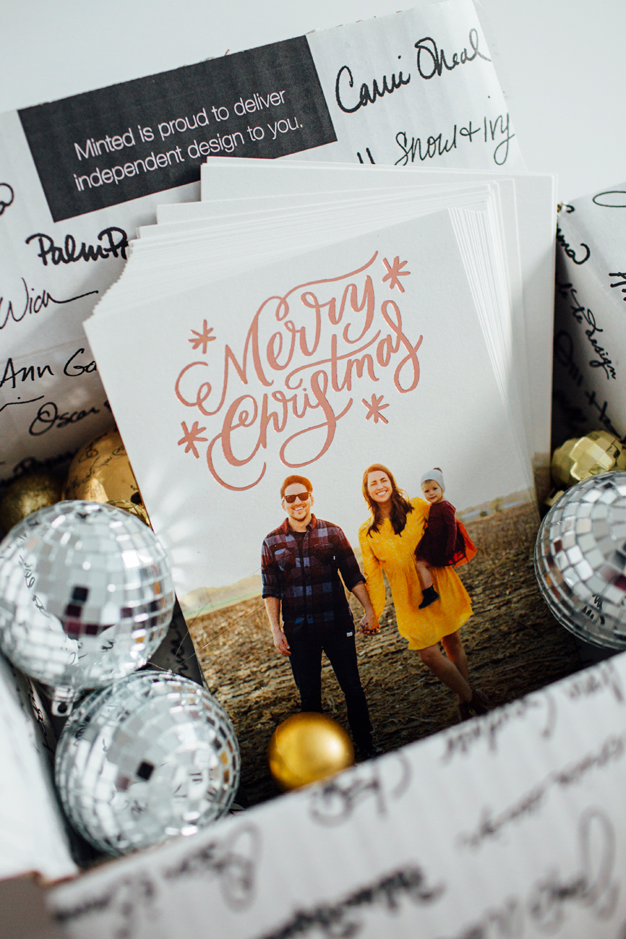 brookecourtney_christmascard_minted-6.jpg