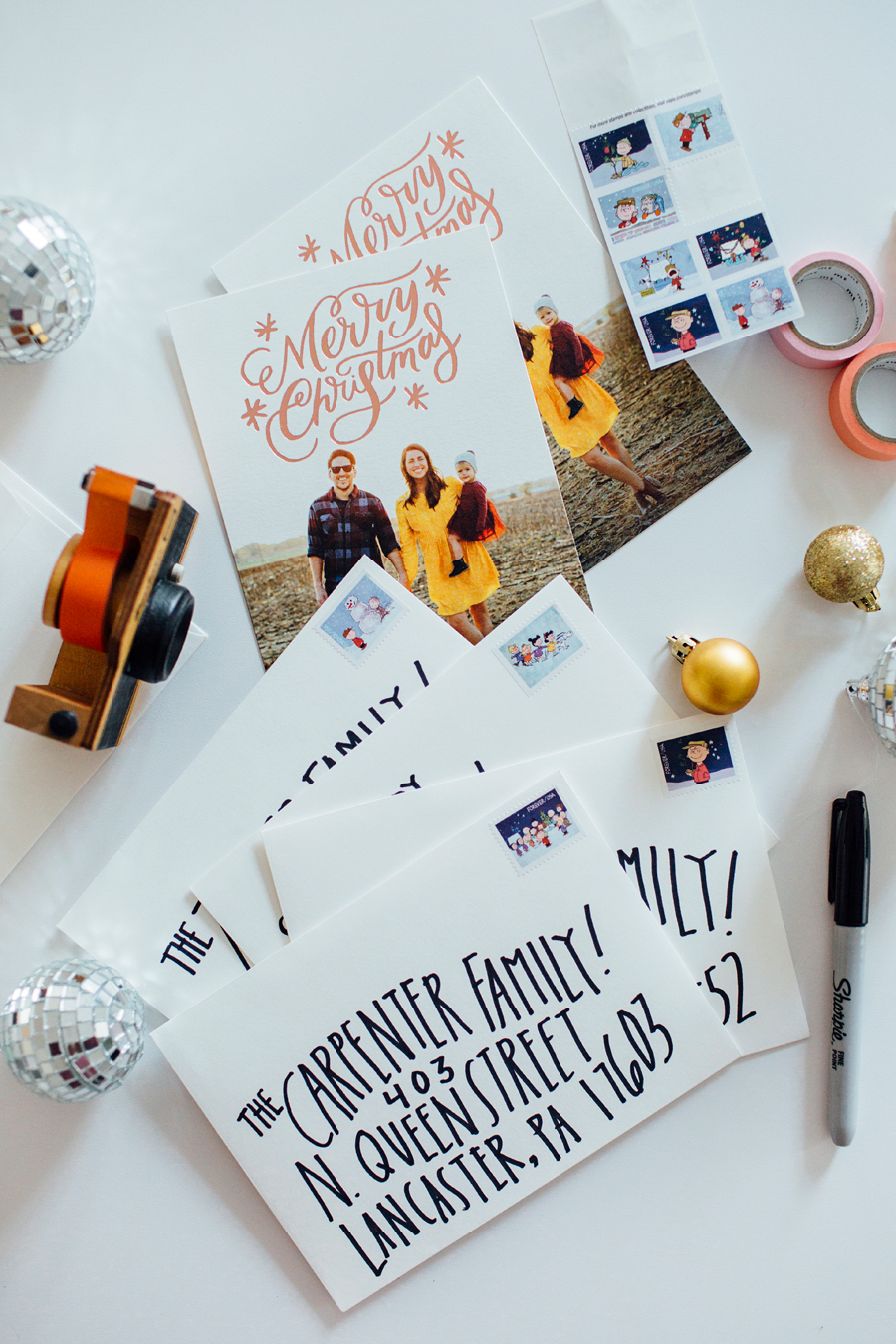 brookecourtney_christmascard_minted-11.jpg