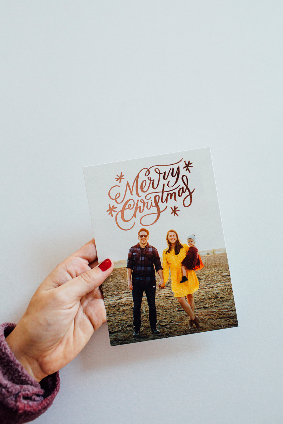 brookecourtney_christmascard_minted-19.jpg