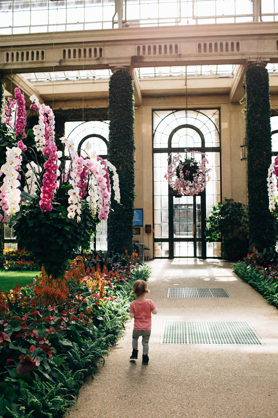 brookecourtney_blog_longwoodgardens-32.jpg