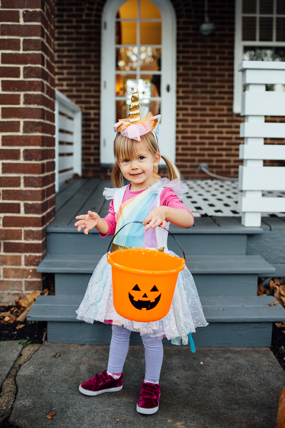 brookecourtney_halloween2017-1.jpg