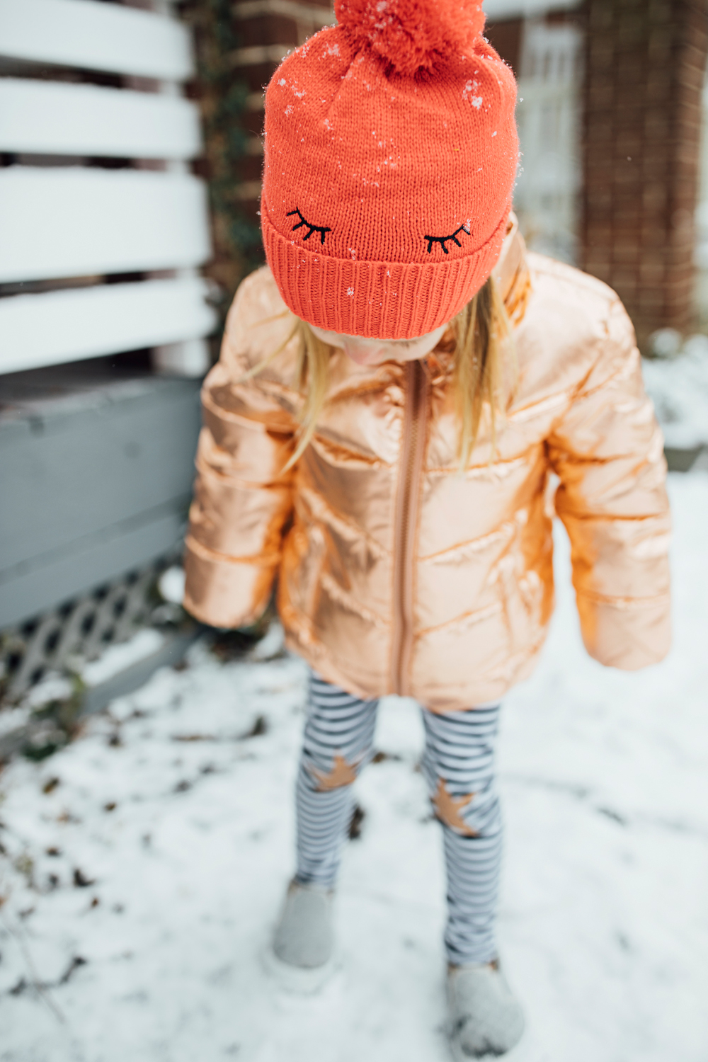brookecourtney_snowday_prayers_lancasterblogger-11.jpg