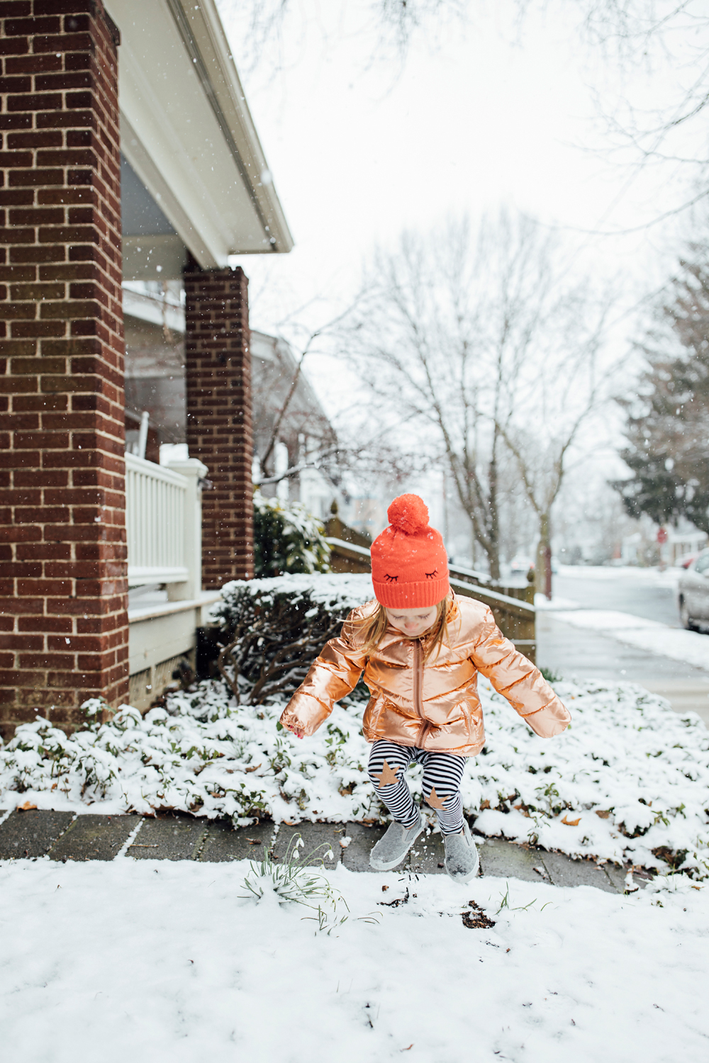 brookecourtney_snowday_prayers_lancasterblogger-13.jpg