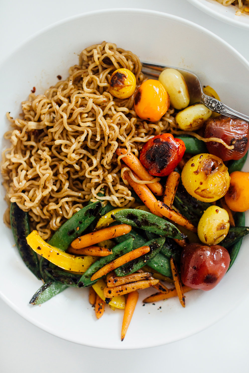 brookecourtney_sweetandspicy_stirfry_twoways-4.jpg