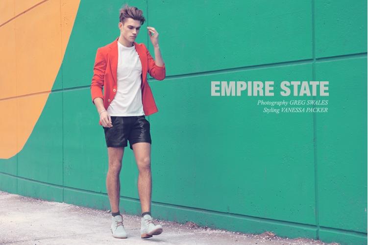empire state 0.jpg