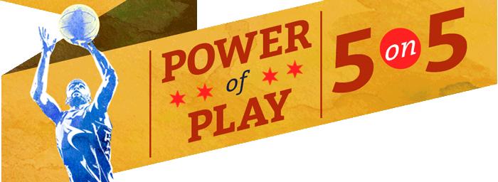 Power of Play - Banner (2).jpg