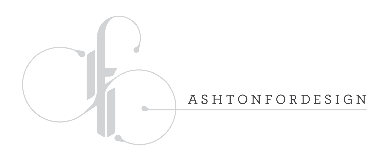 AshtonForDesign
