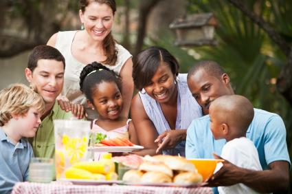 8-ways-to-meet-other-parents-Jul11-istock_0.jpg