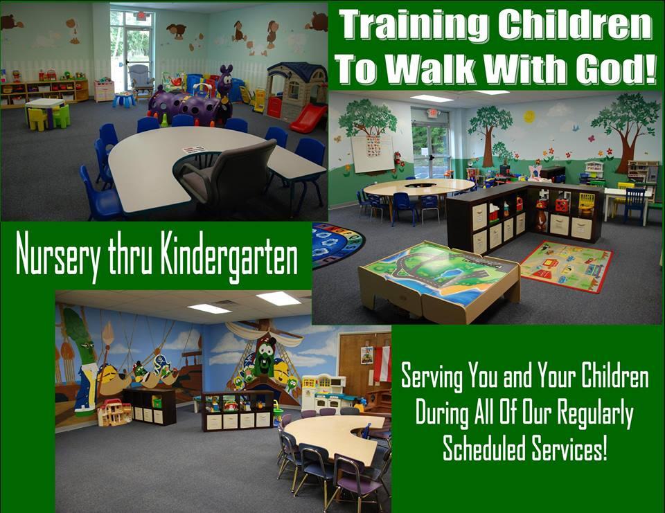 nursery thru k5.jpg