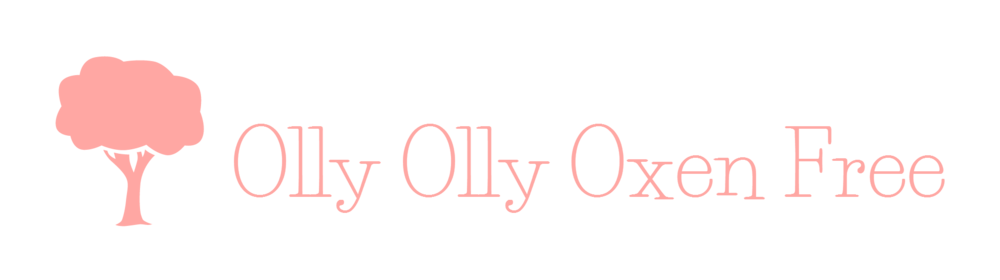 Olly Olly Oxen Free.png