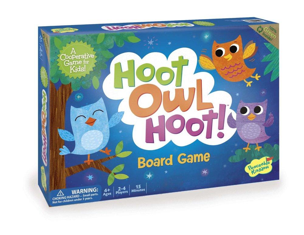 Hoot Owl Hoot.jpg