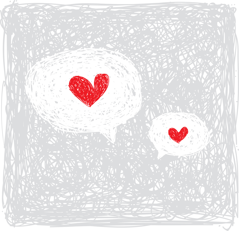 Converstaion Bubble Hearts.jpg