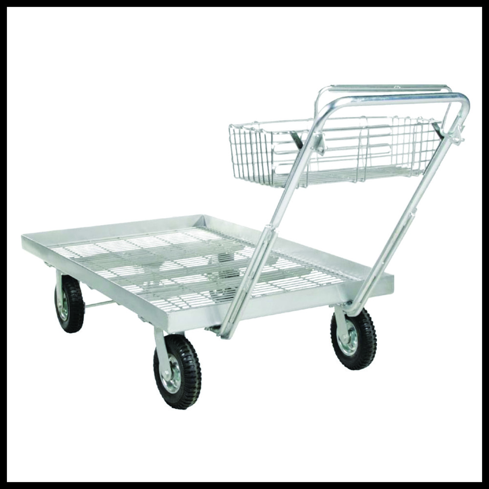 TDI Nursery Cart_U-Handle.jpg