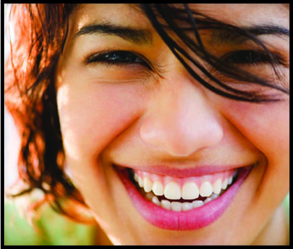 Lasting Smiles.jpg