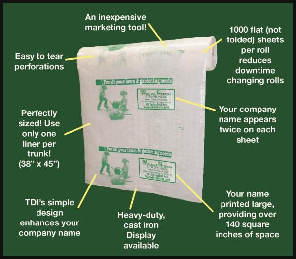 TDI Compare TL Image.jpg