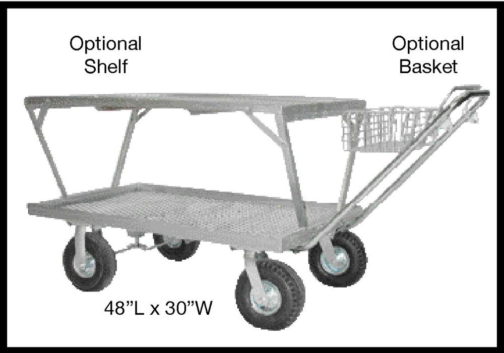 TDI Nursery Cart Options.jpg