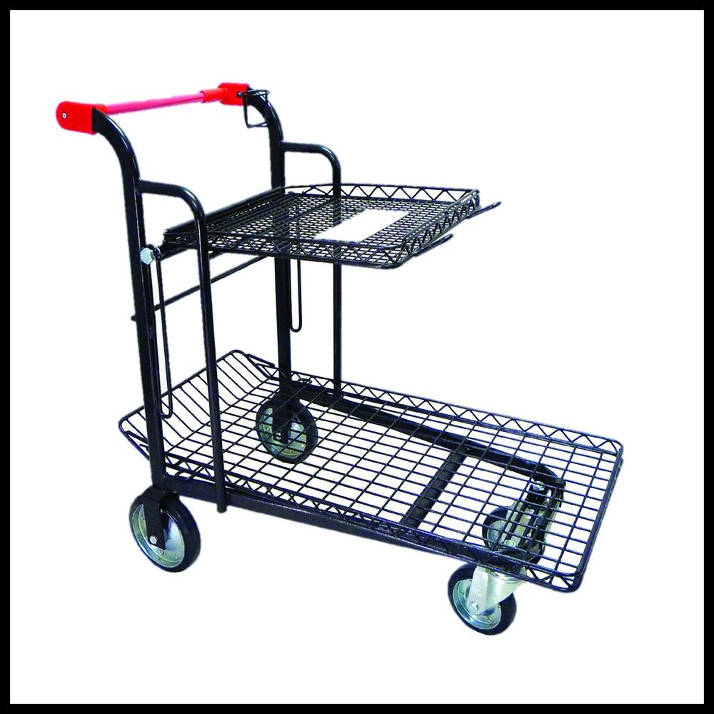 E-Carts