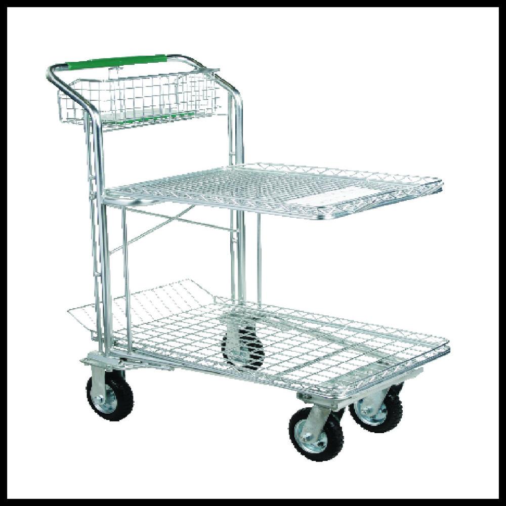 TDI Standard Frame Cart.jpg