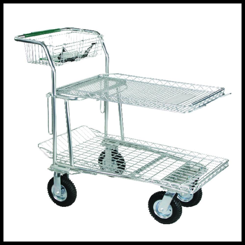 TDI Large Frame Cart_Long Shelf.jpg