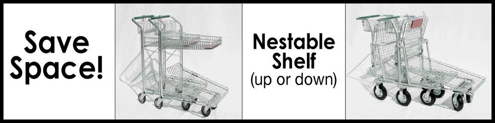 TDI Nestable Shelf.jpg