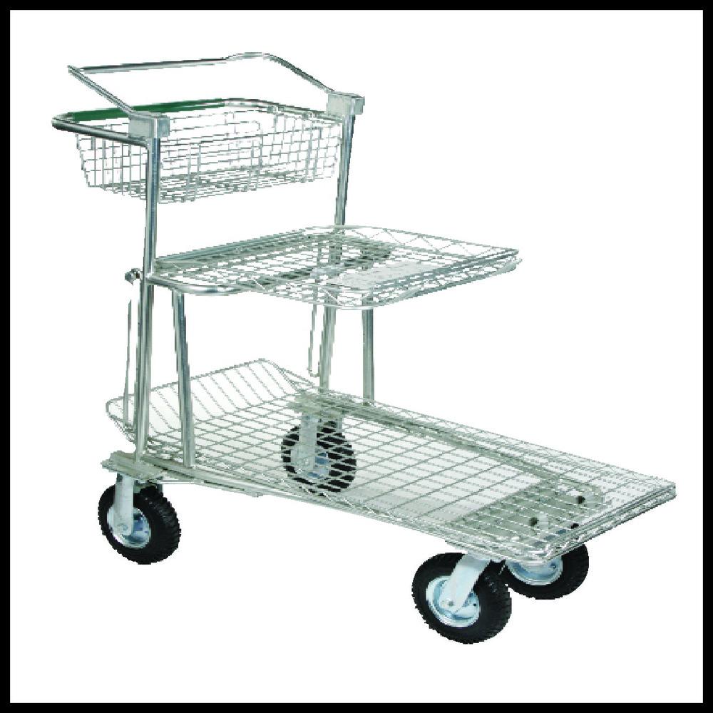 TDI Brake Cart_Short Shelf.jpg