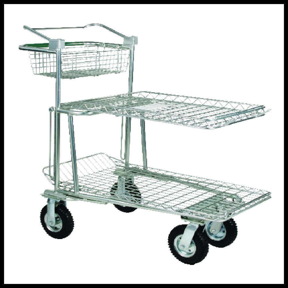 TDI Brake Cart_Long Shelf.jpg