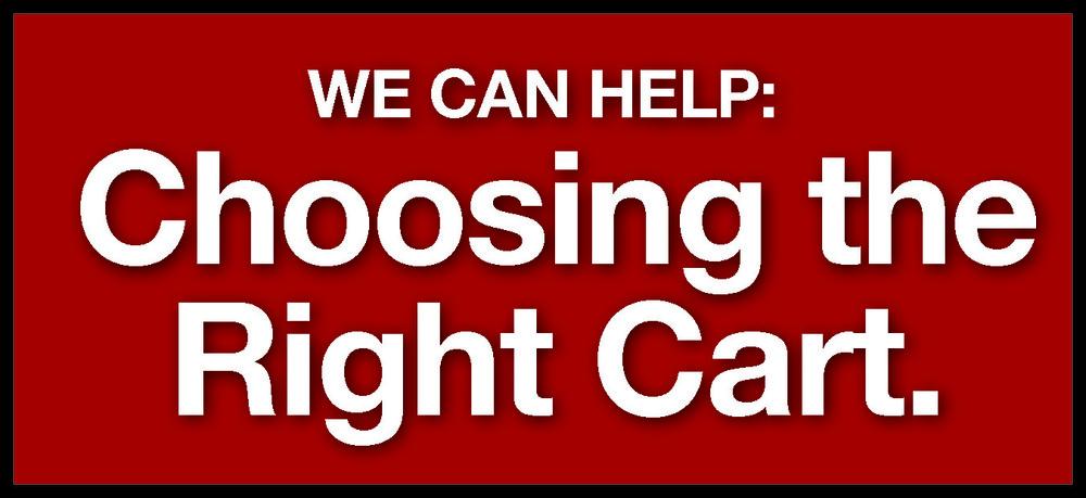 TDI: Choosing the Right Cart.jpg