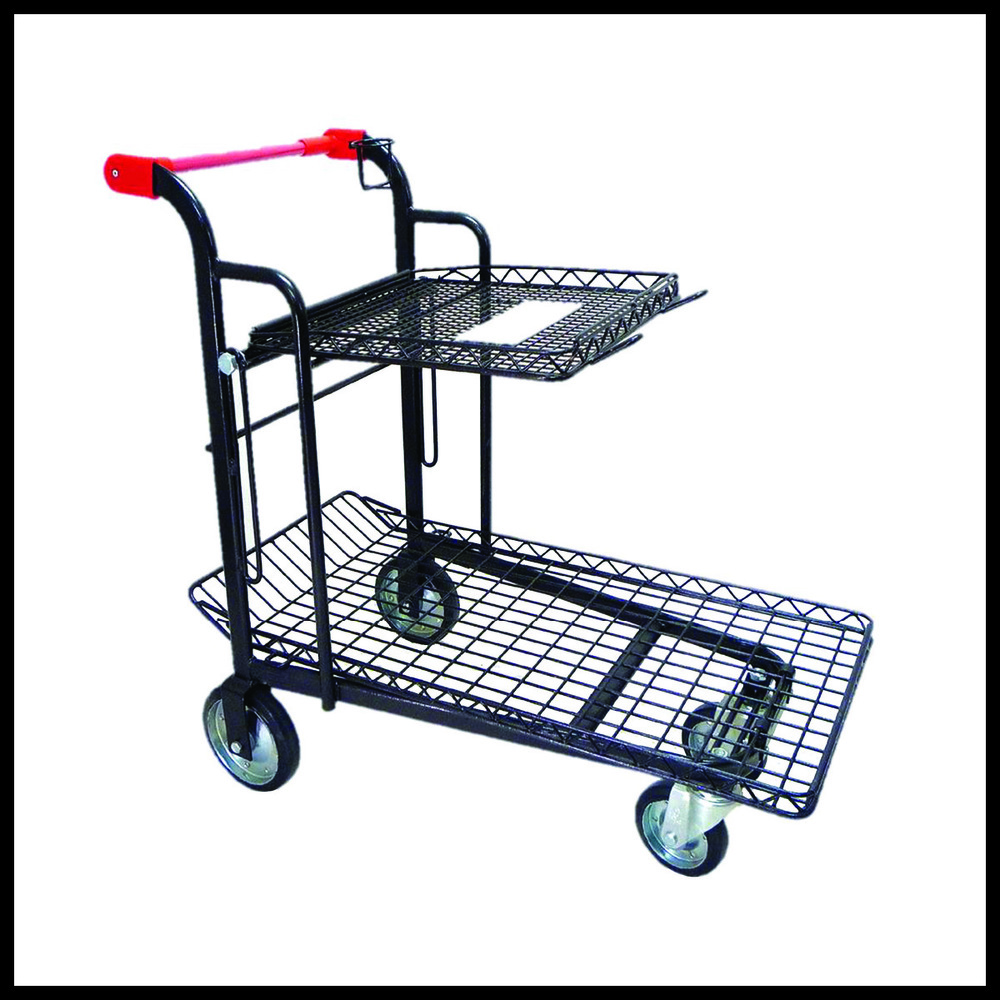 TDI E-Cart.jpg