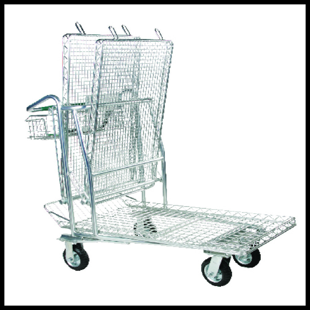 TDI 3-Shelf Cart_Shelves Up.jpg